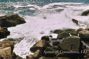 Spindrift Consultants About Us