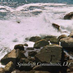 Spindrift Consultants, LLC